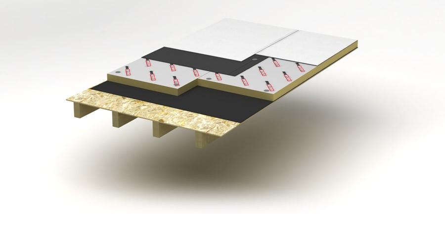 Het Beste Huis heeft alles voor reparatie en onderhoud aan uw plat dak, hellend dak, oprit, gevel of muur.