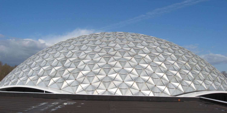 Hoe complexer het dak, hoe meer gekozen wordt voor vloeibare oplossingen.